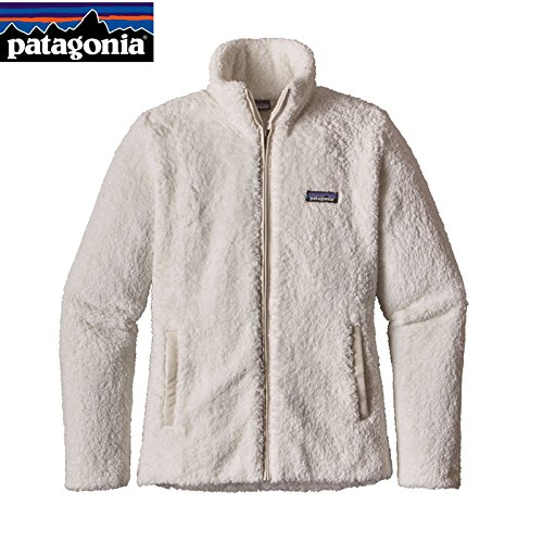 patagonia-womens-los-gatos-jacket-small-birch-white