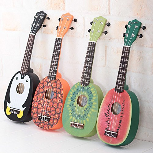 Ukulele For Sale : top best 5 pineapple ukulele for sale 2016 product boomsbeat ~ Russianpoet.info Haus und Dekorationen