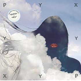 P.Y.X