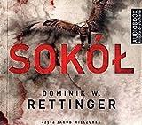 img - for Sokol. Ksiazka audio CD MP3 book / textbook / text book