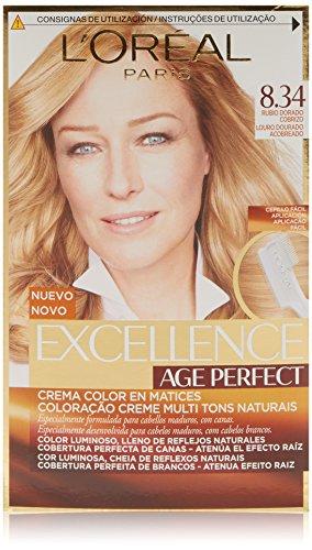 loreal-excellence-age-perf-834-rubio-dorado-cobrizo