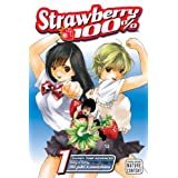 Strawberry 100%, Volume 1