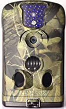 Acorn 6210MC HD Wildlife Trail Camera, Covert 940nm Infrared