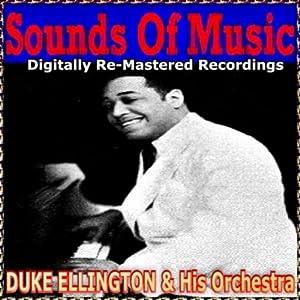 Duke Ellington and His Orchestra -  Solitude