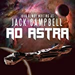 Ad Astra | Jack Campbell