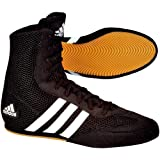 adidas 116373 Chaussures de boxe anglaise
