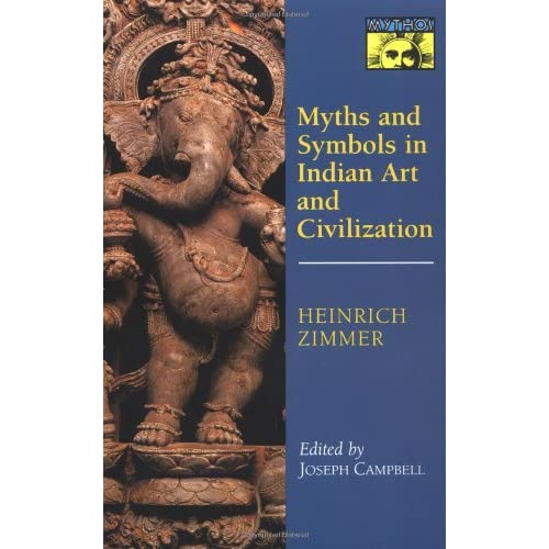 Myths-Symbols-in-Indian-Art-Civilization-Paper-only-Zimmer-Heinrich-Rober