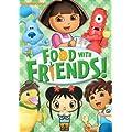 Nick Jr Favorites 1 DVD