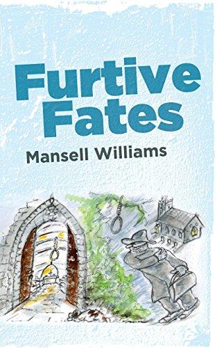 Furtive Fates PDF Download Free