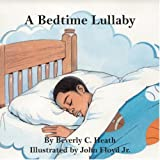 A Bedtime Lullaby