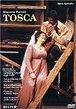 Puccini - Tosca / Erede, Marton, Furlan, Australian Opera