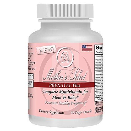 prenatal-plus-de-mothers-select-vitamines-et-mineraux-prenatals-approvisionnement-durable-de-3-mois-