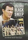 Baa Baa Black Sheep - Volume 1 (DVD)