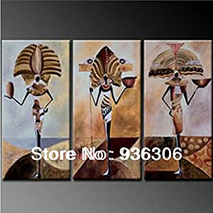 beautiful superb wall art decor picture for living room oil paintings