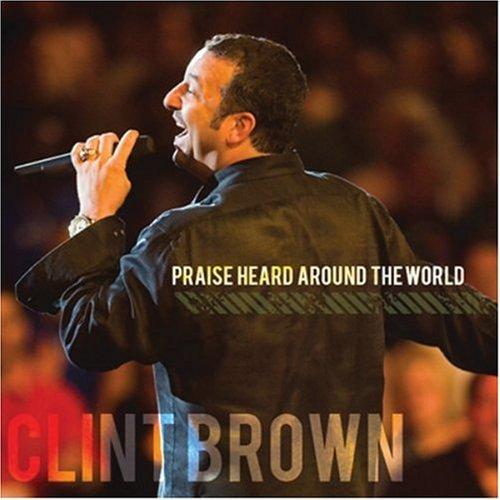 Praise Heard Around the World