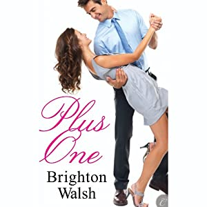 Plus One | [Brighton Walsh]