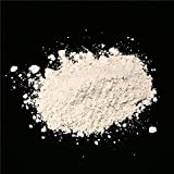Hitommy 1OZ 30g Cerium Oxide Glass Polishing Powder for Scratch Remover Windows Mirrors