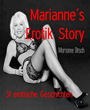 novo osnabrück kostenlose erotische storys