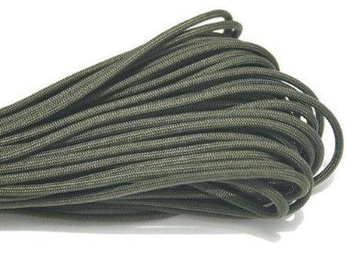 toogoo-r-100ft-cuerda-de-la-supervivencia-del-paracaidas-de-paracord-de-550-cuerdas-verde-oliva