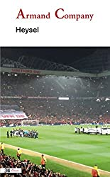 Heysel (LHam Book 8) (Catalan Edition)