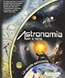 Astronomia per a nens