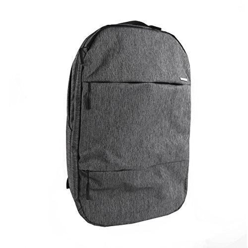 incase-city-backpack-heather-black-gunmetal-grey