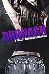 Bronagh Slater Brothers 1.5