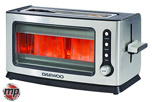 daewoo-branded-2-bread-slice-stainless-steel-glass-toaster-defrost-reheat-and-bagel-functions