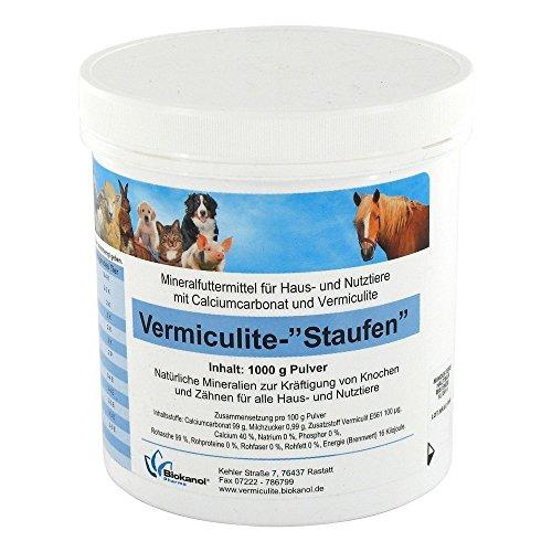 vermiculite-staufen-pulver-vet-1000-g-pulver