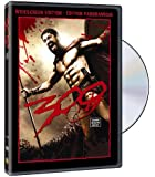 300 (Bilingual) (Widescreen)