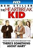 The Heartbreak Kid [HD]