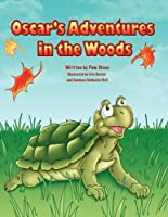 Oscar's Adventures in the Woods