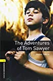 Oxford Bookworms Library 1: Advent of Tom Sawyer Digital Pack (3rd Edition)