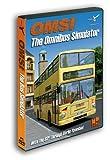 OMSI - The Omnibus Simulator (PC DVD)