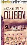 The Babylonian Queen: A Novel