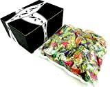 Primrose Honey Bee Filled Candy, 2 lb Bag in a Gift Box