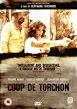 Clean Up (1981) ( Coup de Torchon ) ( Clean Slate ) [ NON-USA FORMAT, PAL, Reg.2 Import - United Kingdom ]