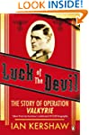 Luck of the Devil: The Story of Opera...