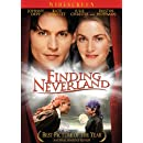 Finding Neverland (Widescreen Edition)
