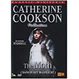 The Moth ( Catherine Cookson&#39;s The Moth ) [ Origine Nerlandais, Sans Langue Francaise ]par David Bradley