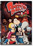 American Dad! Volume Eight by 20th Ce...