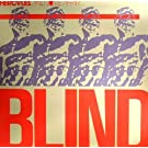 BLIND (REMIXES)