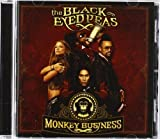 Dont Lie von Blackeyed Peas