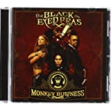 "Monkey Businessvon ""The Black Eyed Peas"""