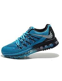 Nike Men's Air Max 2015 Running Shoes