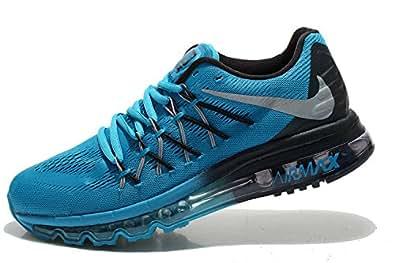 scarpe nike 2015 uomo