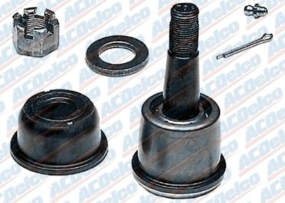 ACDelco 45D2013 Front Lower Control Arm Ball Joint Kit