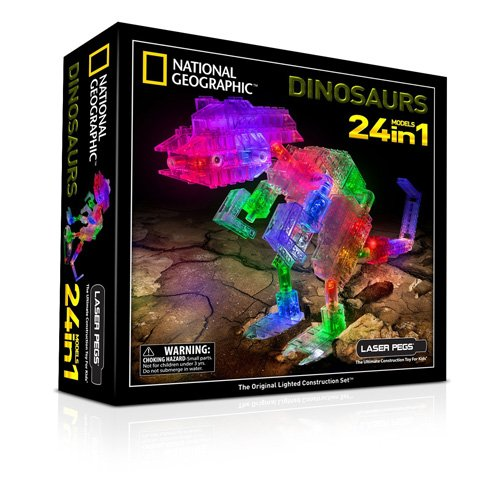 national-geographic-laser-pegs-24-modeles-a-1-dinosaures