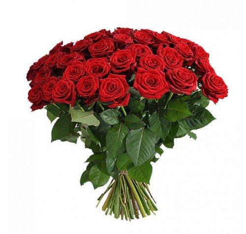 super-oferta-ramo-de-40-rosas-rojas-naturales-frescas-tarjeta-con-nota-personalizada-opcion-envio-24