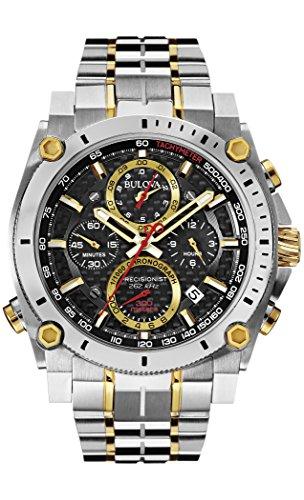 bulova-precisionist-98b228-reloj-de-pulsera-para-hombre